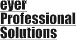 eyer Professional Solutions